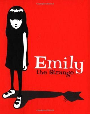 Character Analysis of Emily Grierson: A Rose for Emily